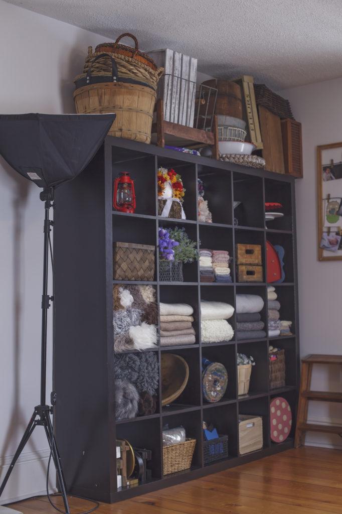 studio-6blog