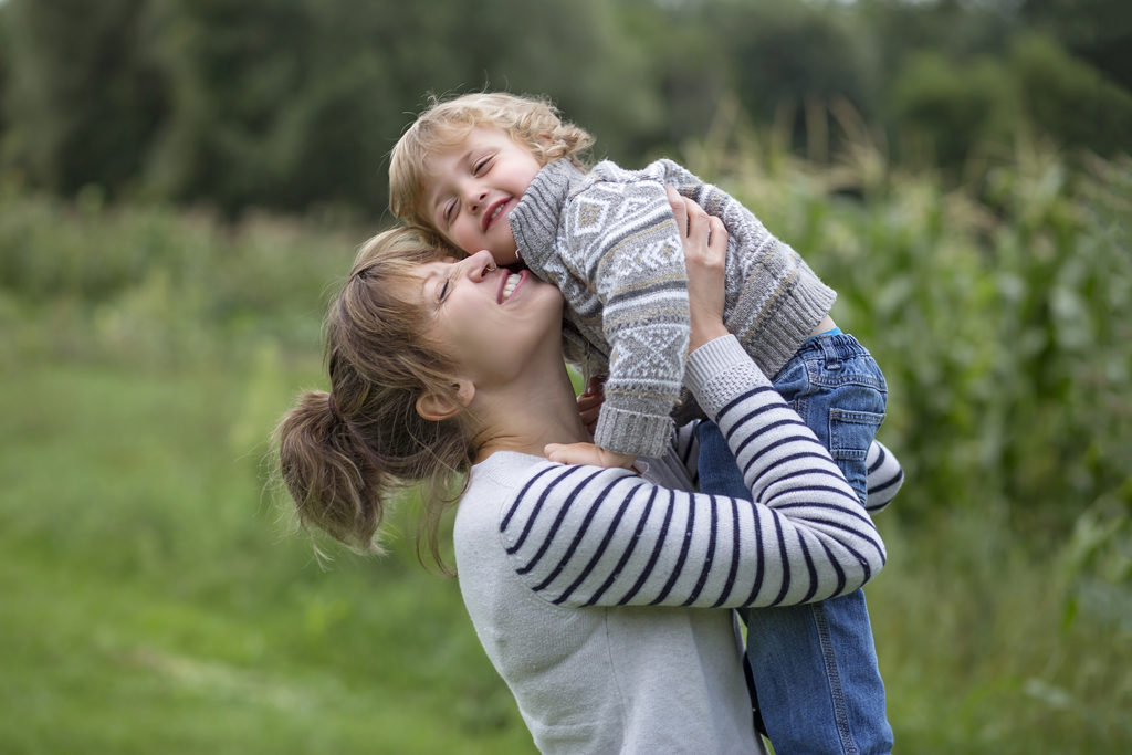 listowel-family-photographer-1