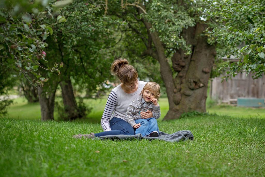 listowel-family-photographer-4