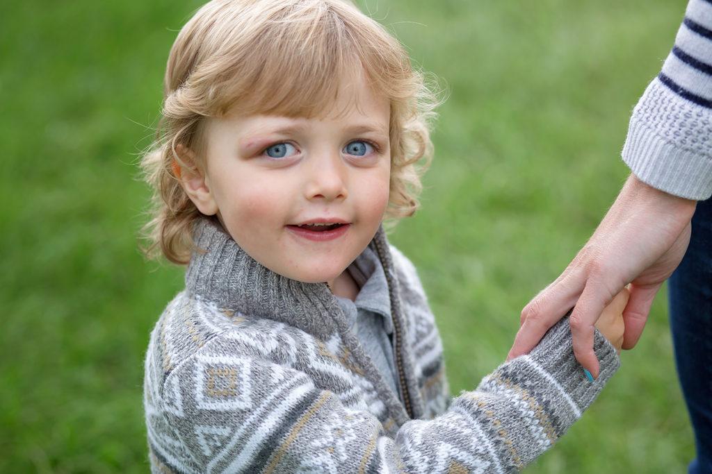 listowel-family-photographer-5