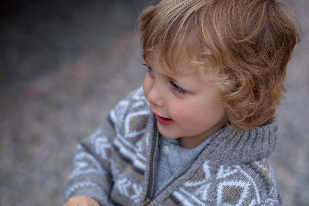 listowel-family-photographer-7