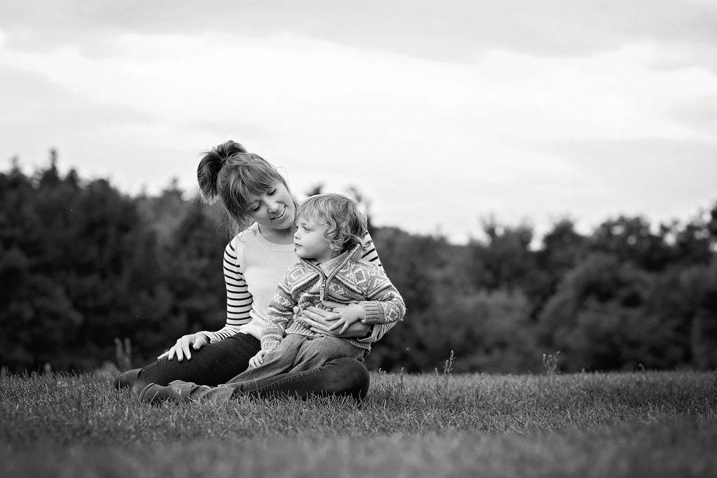 listowel-family-photographer-8