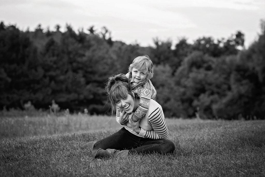 listowel-family-photographer-9