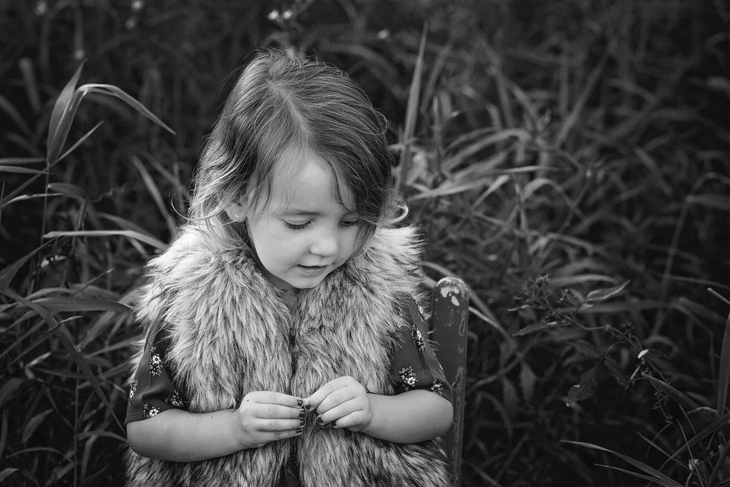 listowel-photographers-18