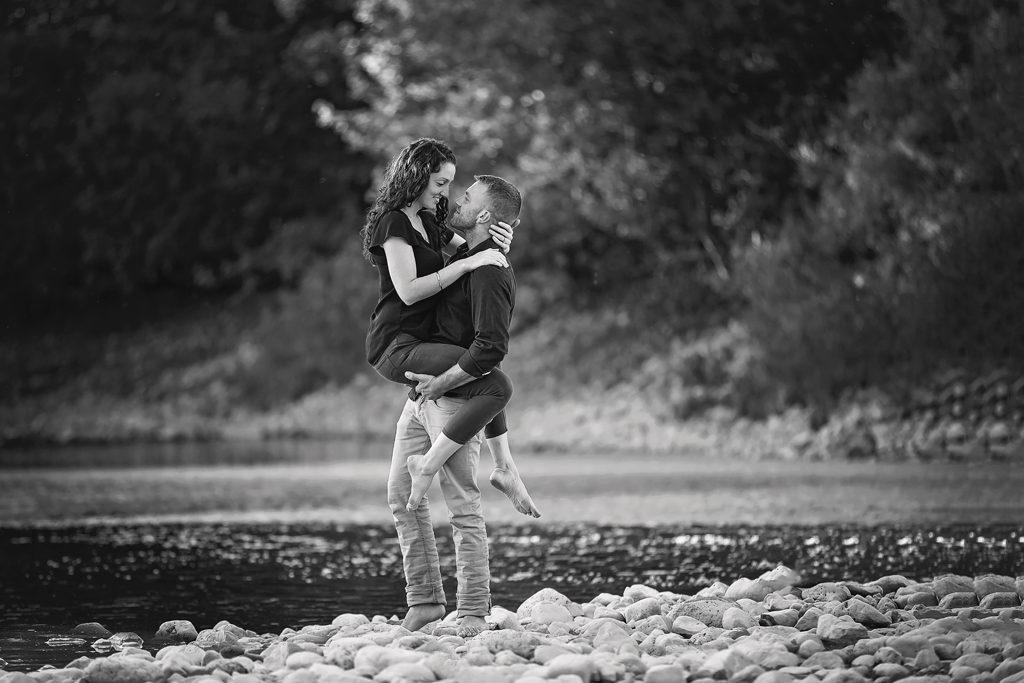 listowel-photographers-20